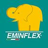 Eminflex.me